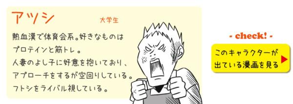 chara_atsushi