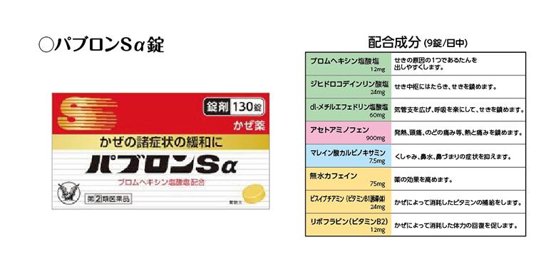 171028_hikaku_01