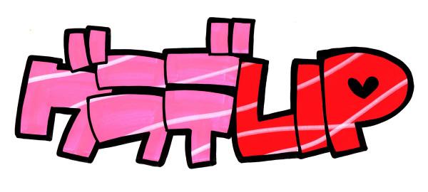 fix (2)