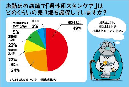 20_おじじ記事_画像2